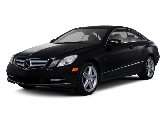 2011 Mercedes Benz E Class Price Trims Options Specs Photos