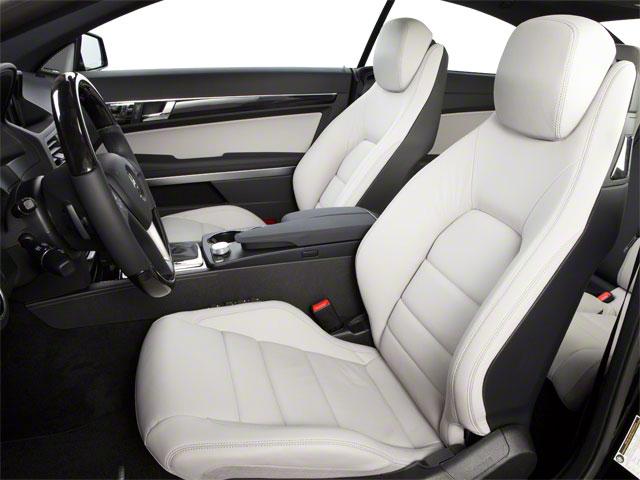 2011 Mercedes-Benz E-Class Price, Trims, Options, Specs