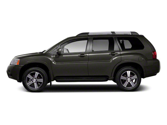 2011 mitsubishi endeavor price, trims, options, specs, photos