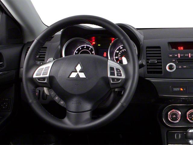 2011 Mitsubishi Lancer Price, Trims, Options, Specs, Photos, Reviews