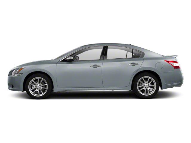 2011 Nissan Maxima Price, Trims, Options, Specs, Photos