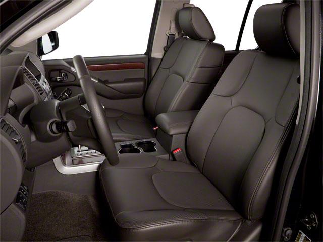 2011 Nissan Pathfinder Price, Trims, Options, Specs, Photos, Reviews