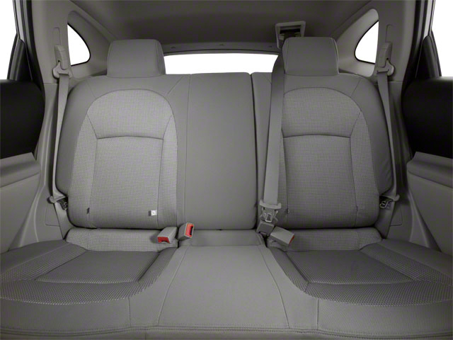 2011 Nissan Rogue Price, Trims, Options, Specs, Photos