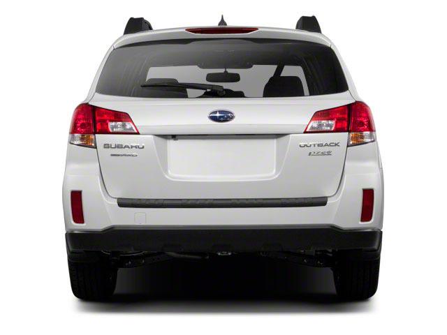 2011 Subaru Outback Price, Trims, Options, Specs, Photos