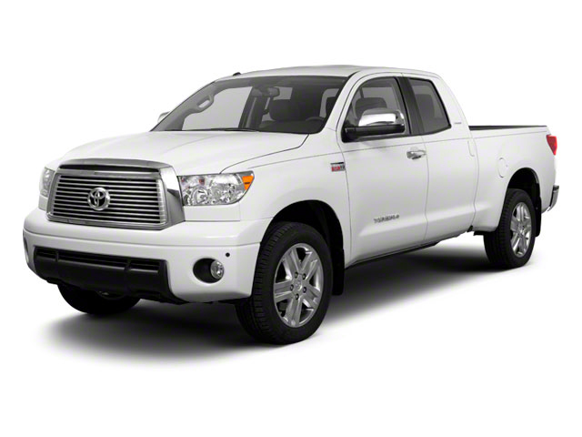 2011TOY015b01 - 2011 Toyota Tundra Double Cab 5 7l 4x4