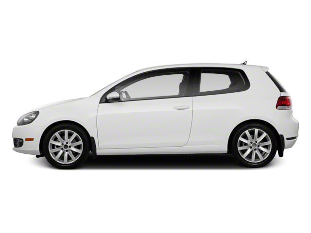 2011 Volkswagen Golf Price, Trims, Options, Specs, Photos