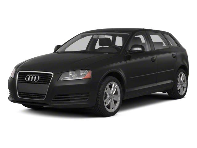 2012 Audi A3 Price Trims Options Specs Photos Reviews