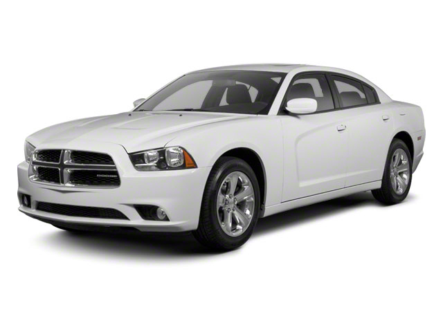 2012 Dodge Charger Compare Prices Trims Options Specs