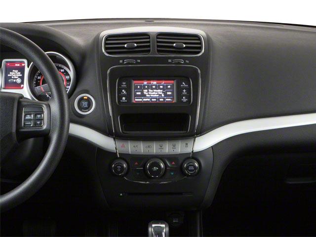 2012 Dodge Journey Price, Trims, Options, Specs, Photos
