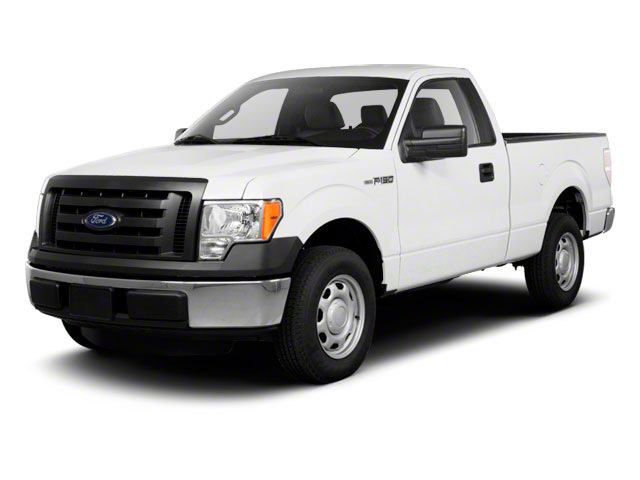 2012 Ford F 150 Price Trims Options Specs Photos Reviews
