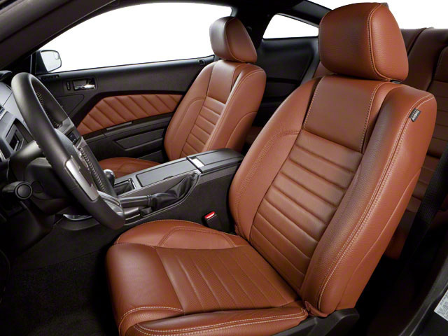 2012 Ford Mustang Price, Trims, Options, Specs, Photos
