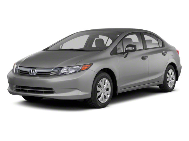 2017 Honda Civic Price Trims Options Specs Photos Reviews Autotrader Ca