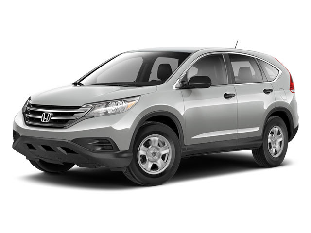2017 Honda Cr V Price Trims Options Specs Photos Reviews Autotrader Ca
