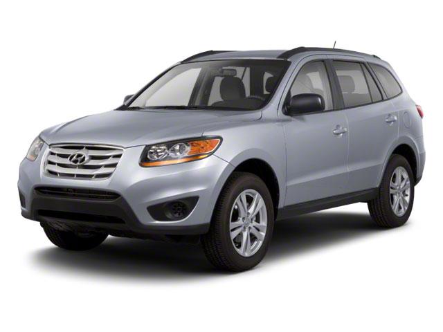 2012 Hyundai Santa Fe Price Trims Options Specs Photos Reviews