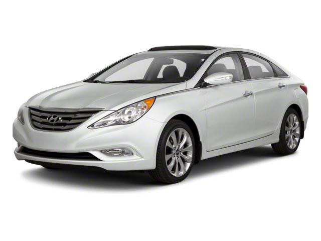 2012 Hyundai Sonata Compare Prices Trims Options Specs