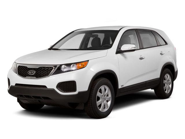 2012 kia sorento price, trims, options, specs, photos, reviews |  autotrader ca