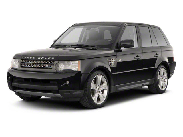 2012 range rover sport supercharged limited edition