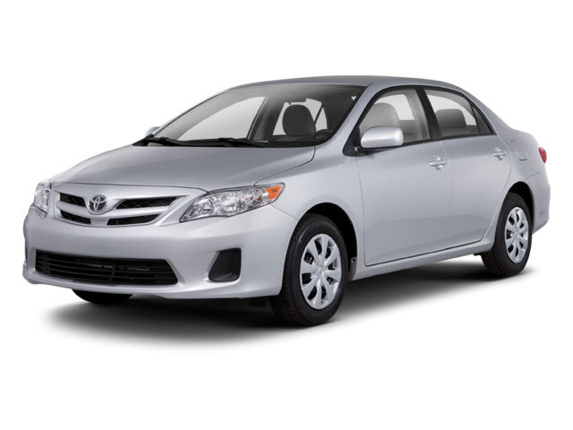 2017 Toyota Corolla Price Trims Options Specs Photos Reviews Autotrader Ca