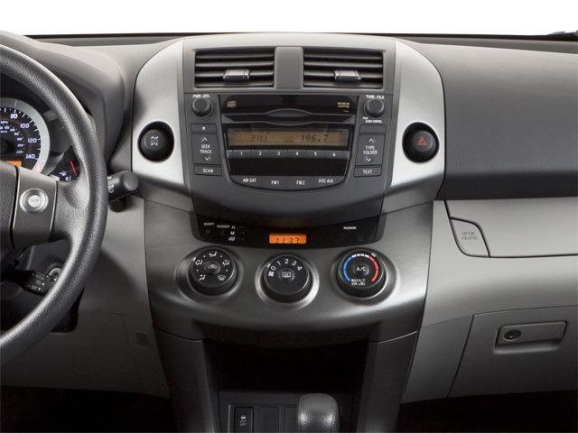 2012 Toyota RAV4 Price, Trims, Options, Specs, Photos