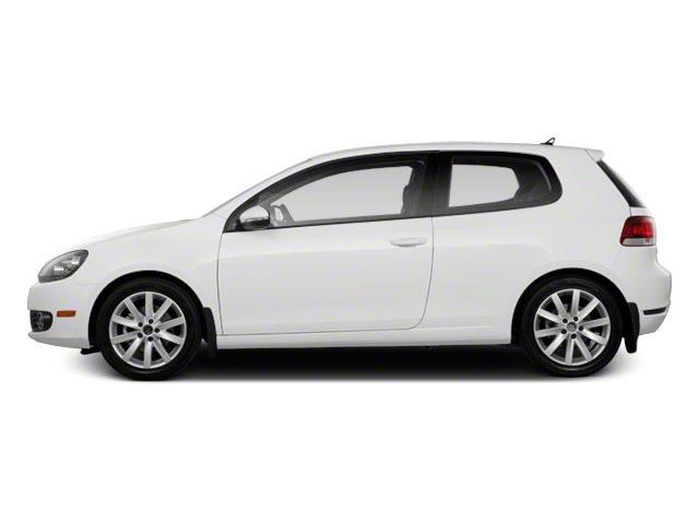 2012 Volkswagen Golf Price, Trims, Options, Specs, Photos