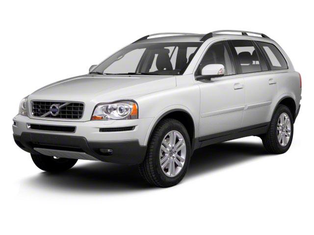 2012 Volvo XC90 Price, Trims, Options, Specs, Photos