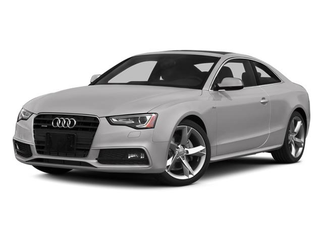 2013 Audi A5 Price, Trims, Options, Specs, Photos, Reviews