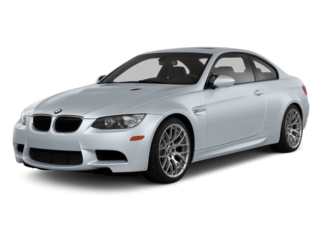 2013 m3 convertible review