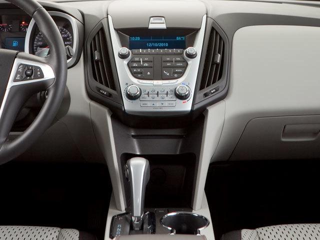 2013 Chevrolet Equinox Price, Trims, Options, Specs, Photos, Reviews