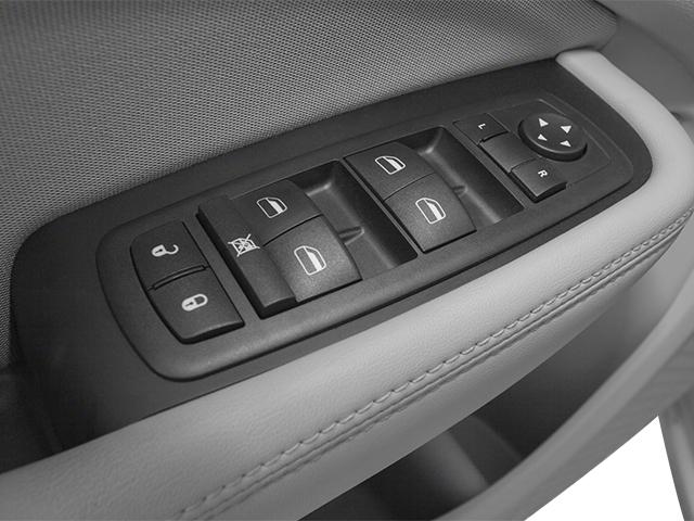 2013 Dodge Dart Price, Trims, Options, Specs, Photos ... on