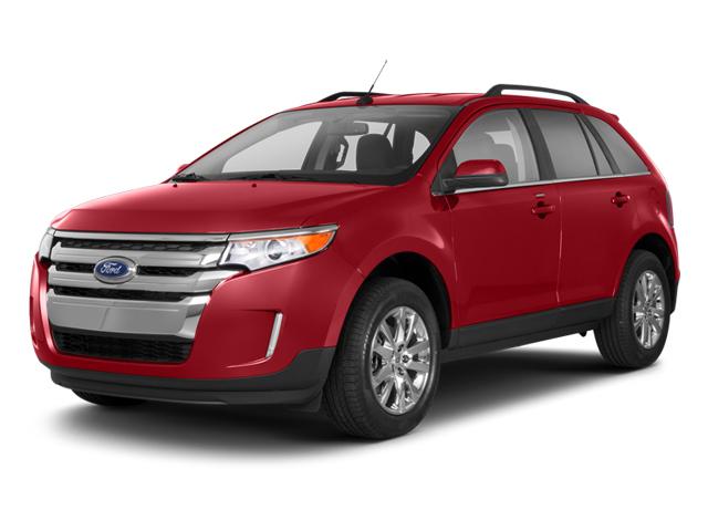 Ford Edge Price Trims Options Specs Photos Reviews Autotrader Ca