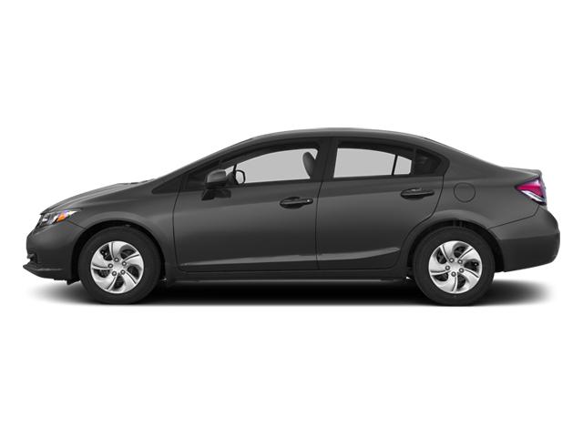 2012 honda civic tire size p195/65r15 (dx · hf · lx)