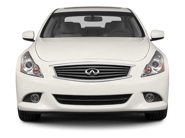 2013 Infiniti G37 Price Trims Options Specs Photos Reviews
