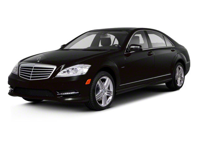 2013 Mercedes-Benz S-Class Price, Trims, Options, Specs