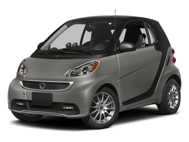 2017 Smart Fortwo Price Trims Options Specs Photos Reviews Autotrader Ca