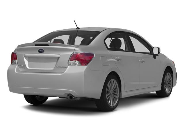 2013 Subaru Impreza Price, Trims, Options, Specs, Photos