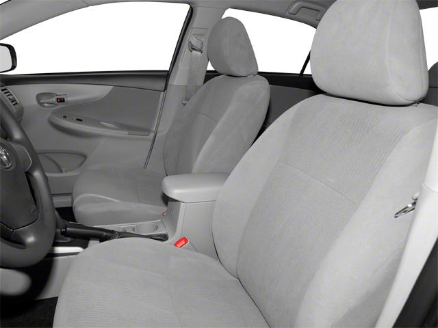 2013 Toyota Corolla Price, Trims, Options, Specs, Photos