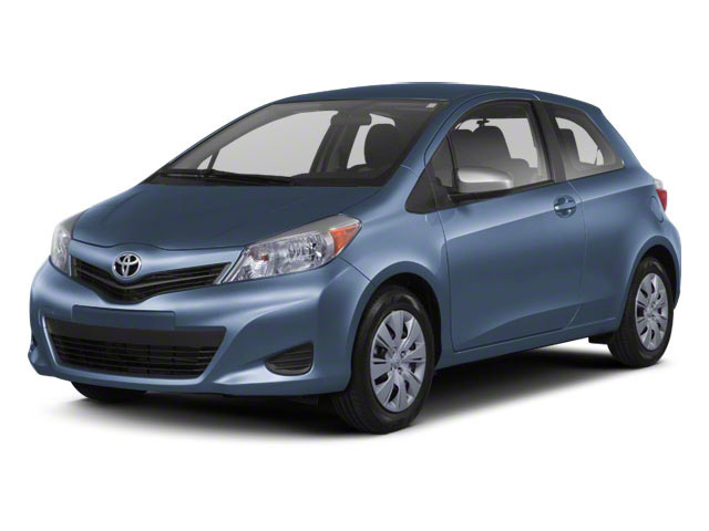 2017 Toyota Yaris Price Trims Options Specs Photos Reviews Autotrader Ca