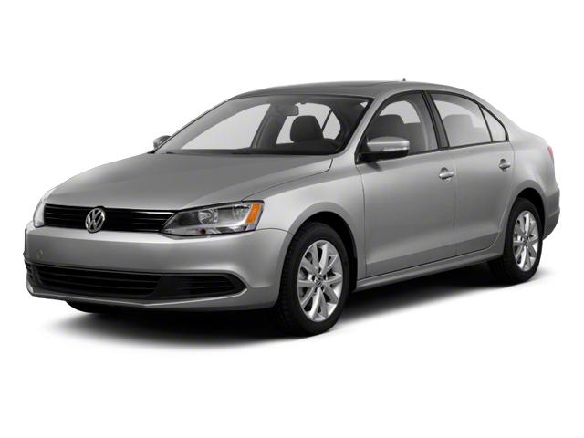 2017 Volkswagen Jetta Price Trims Options Specs Photos Reviews Autotrader Ca