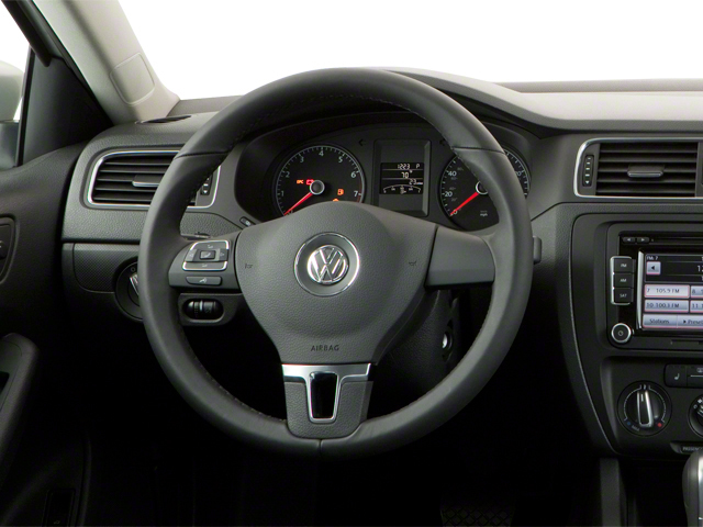 2013 Volkswagen Jetta Price, Trims, Options, Specs, Photos
