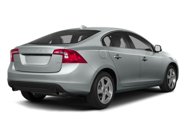 2013 Volvo S60 Price, Trims, Options, Specs, Photos, Reviews