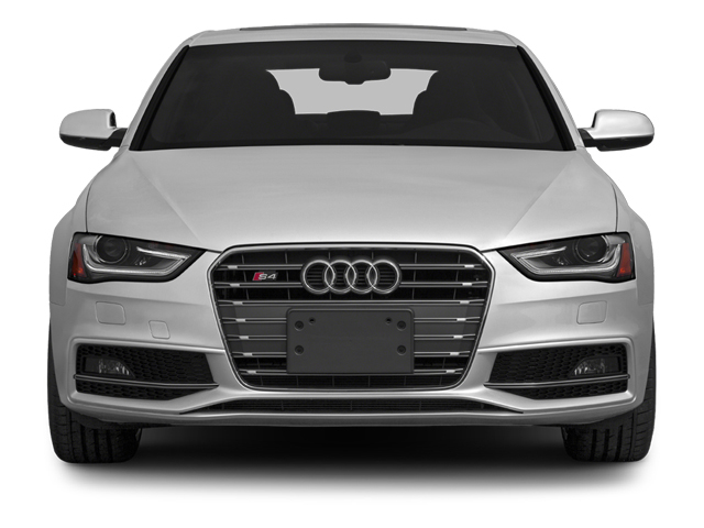 2014 Audi S4 Price, Trims, Options, Specs, Photos, Reviews