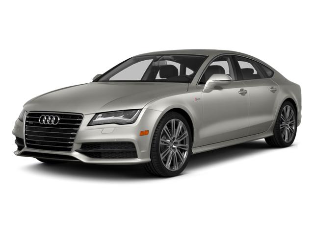 2017 Audi A7 Price Trims Options Specs Photos Reviews Autotrader Ca