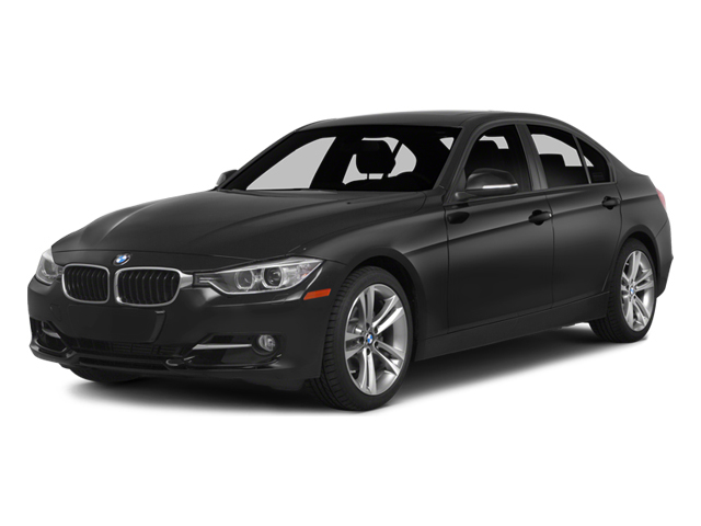 2014 bmw 3 series price trims options specs photos reviews rh autotrader ca