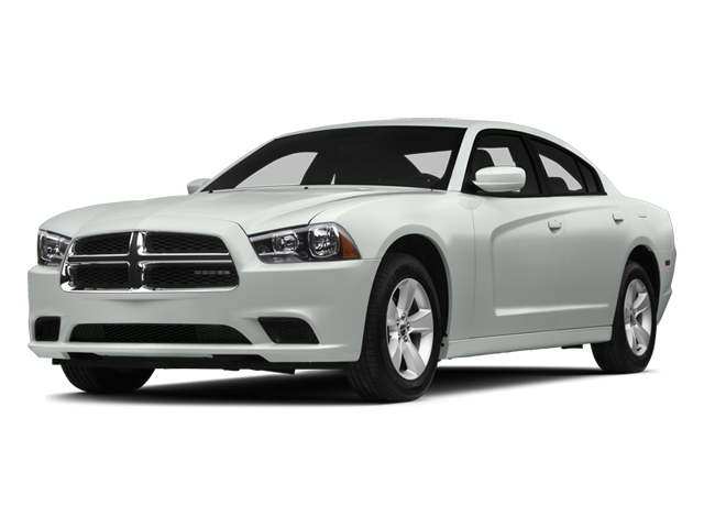 2014 Dodge Charger Price, Trims, Options, Specs, Photos