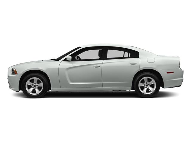 2014 Dodge Charger Price, Trims, Options, Specs, Photos