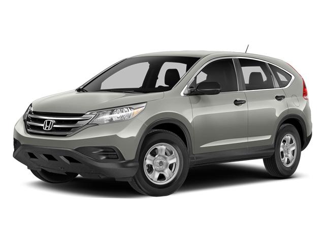 2014 Honda Cr V Price Trims Options Specs Photos Reviews