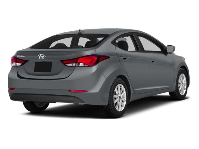 2014 Hyundai Elantra Price Trims Options Specs Photos Reviews