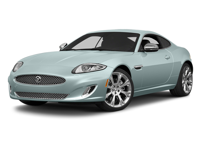 21f14470 2014 Jaguar XK Price, Trims, Options, Specs, Photos, Reviews ...