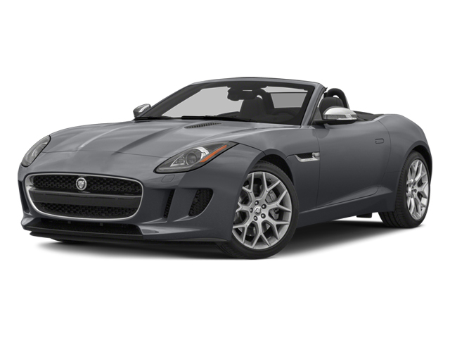 F Type Price >> 2014 Jaguar F Type Price Trims Options Specs Photos Reviews