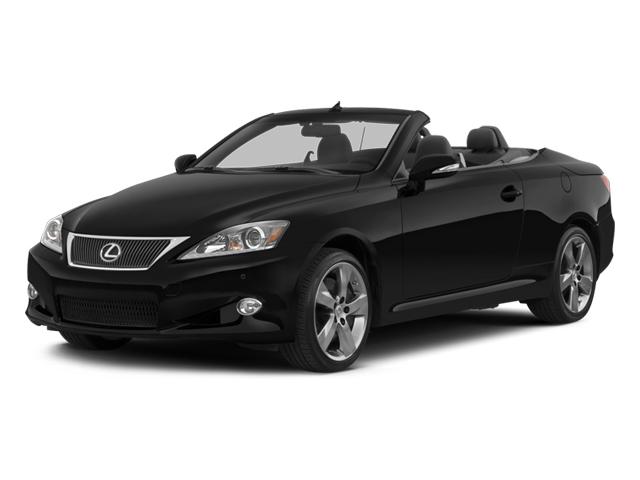 2014 lexus is250c price, trims, options, specs, photos, reviews